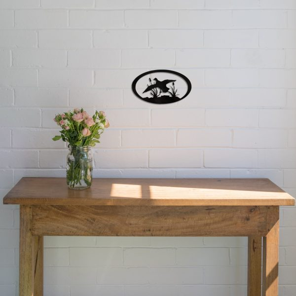 black-duck-oval-over-table-scaled
