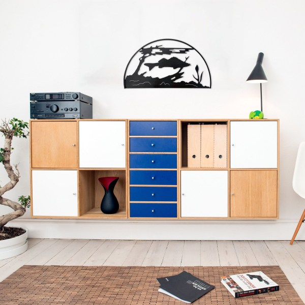 black-fish-hoop-over-furniture