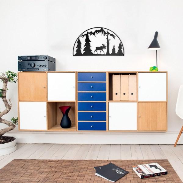 black-moose-hoop-over-furniture