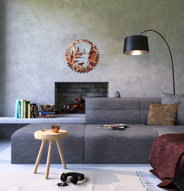 buzz-blade-in-living-room-bear-distressed-copper-scaled