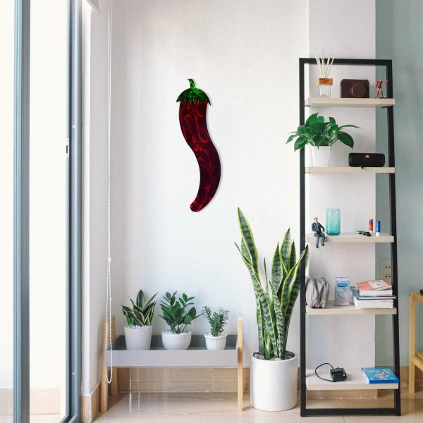 chili-pepper-on-wall-scaled