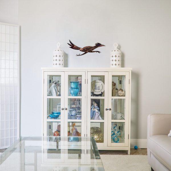road-runner-in-living-room-scaled