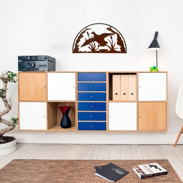 rust-duck-hoop-over-furniture
