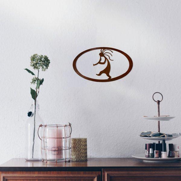 rust-kokopelli-oval-over-makeup-table-scaled