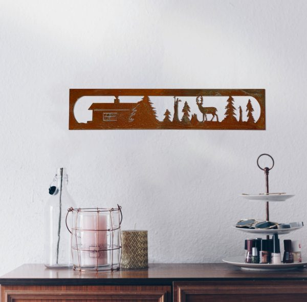 rust-standing-deer-Rectangle-over-makeup-counter-scaled