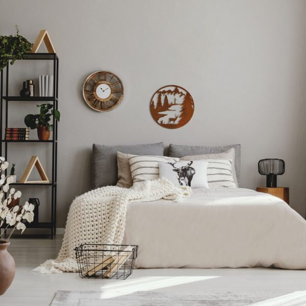 rust-standing-deer-circle-over-bed-scaled