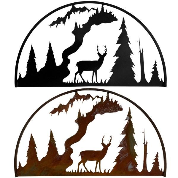 standing-deer-hoops