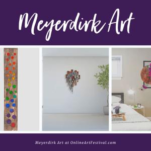Meyerdirk Art