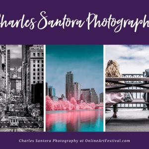 Charles Santora Photography