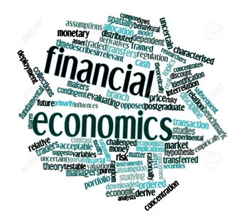 Derivatives homework help professional assignment writing site for college