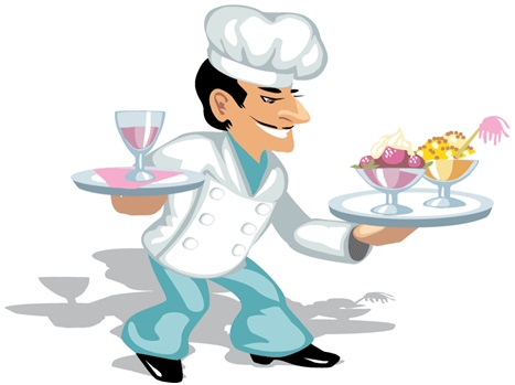 2 Cookery Assignment Help