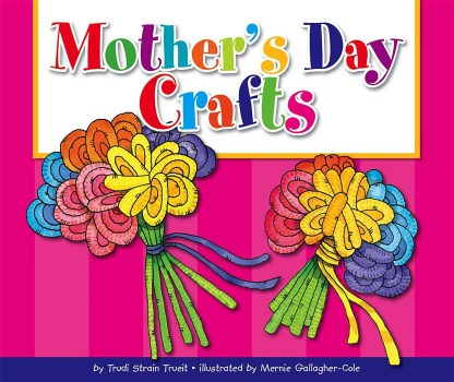 mothersdaycrafts