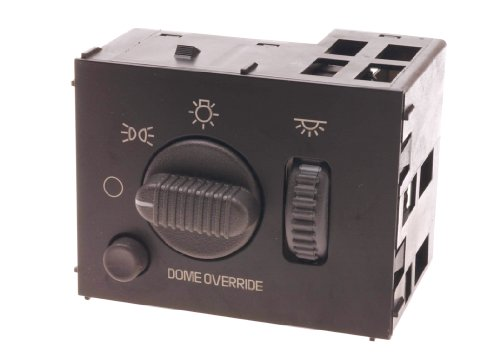 Dome Lamp Dimmer By Lm358