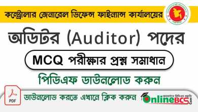cgdf-auditor-exam-questions-and-solutions-pdf-download-2017
