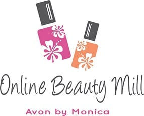 New Avon Brochures Online | New Avon Catalogs 2016 |Campaign 1...Online Beauty Mill