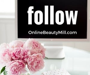 online beauty mill