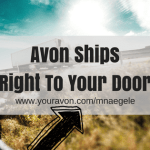 Avon Representative Morrison Colorado | Buy Avon Online