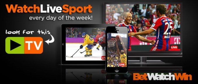 888sport Live Streaming