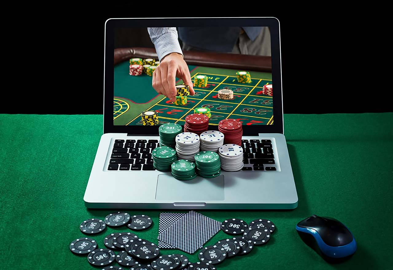 Best Legal Gambling Sites in 2019