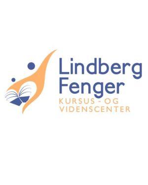 LindbergFenger