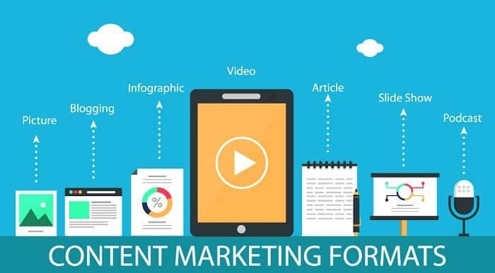 content-marketing-formats