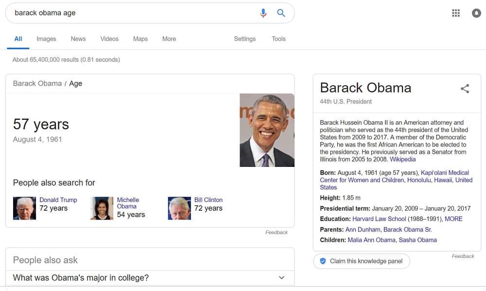 barack_obama_age