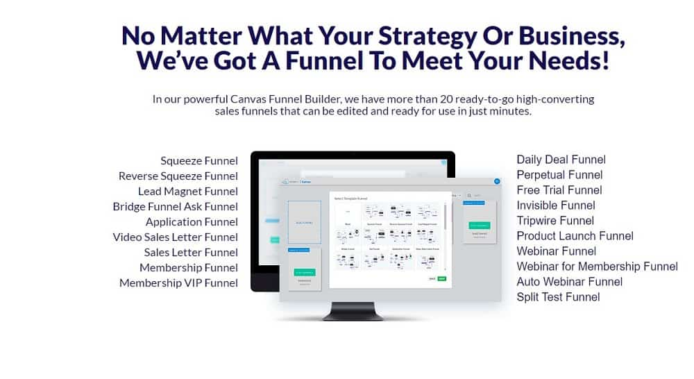 builderall canvas funnel builder2_