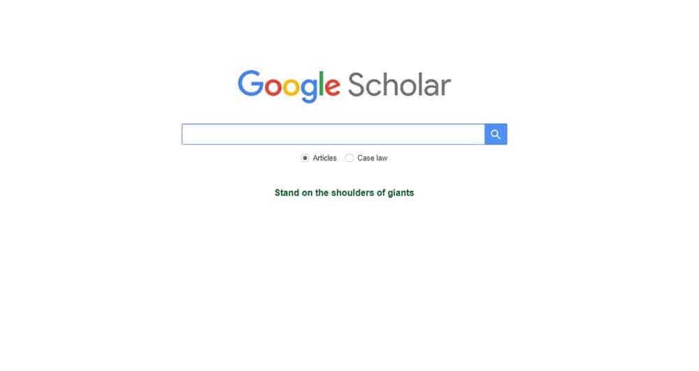 escuela de google