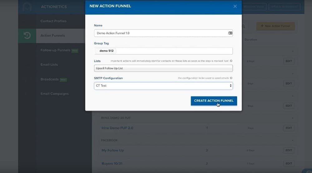 Clickfunnels actionetics_new action funnel