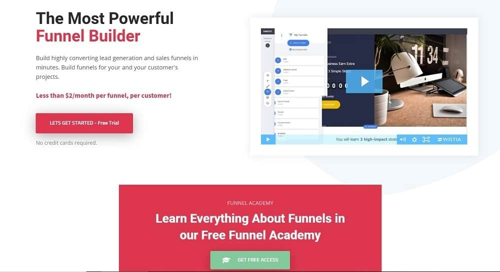 simvoly funnel builder