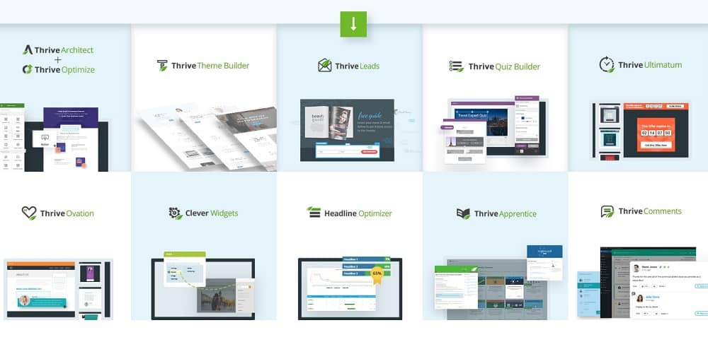 Thrive-Themes-all-products
