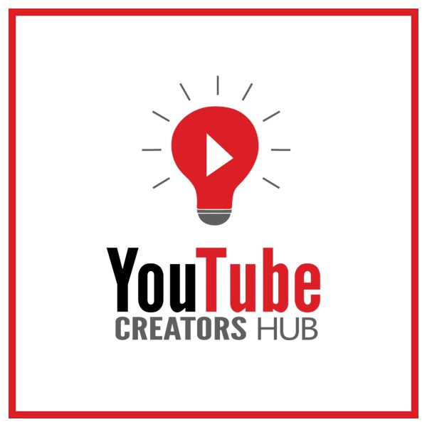 youtube creators hub podcast