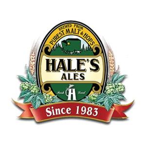Hales Ales