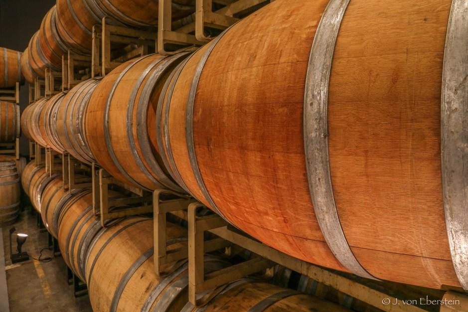 Columbia Winery, Woodinville, WA