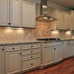 What Is The Average Cost For Kitchen Cabinets Best Design Buy Online, Rta Cabinets, ...