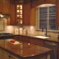 Kitchen cabinets from lowe s kitchens forum gardenweb