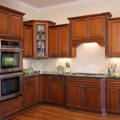 Raised Panel Kitchen Cabinets Used Cabinet Doors Rta Mocha Deluxe Just Order Directly From Our Online Store Or Contact Us At 615 828 8377 For Assistance Direct We Are Happy To Assist You With Your