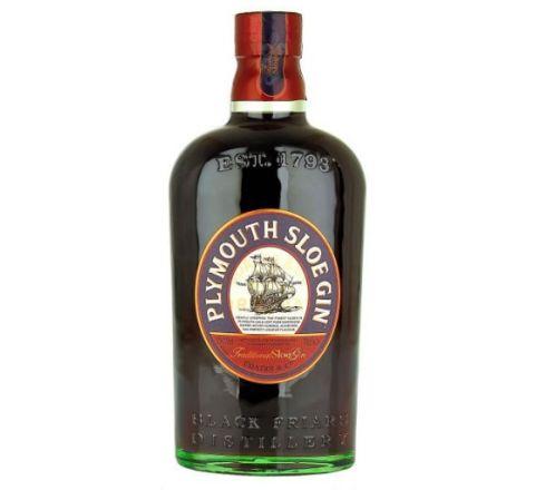 buy MONKEY 47 SLOE GIN Online Cash And Carry - wholesale.Beer. Wine.Spirits Distributor In Birmingham.London.UK