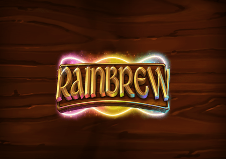 Rainbrew – opustite se u tipičnoj irskoj pivnici!