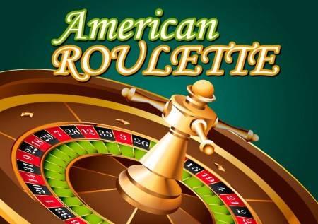 American Roulette – osetite čar kraljevske igre!