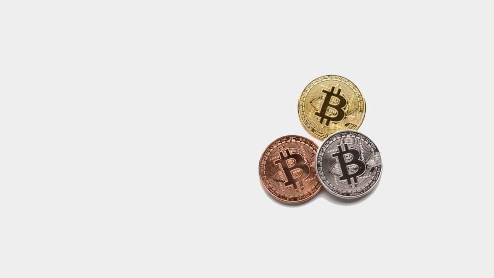 Bitkoin i online kazino – kratak pregled