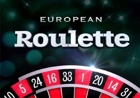 European Roulette – osetite strast i prefinjenost  igre!