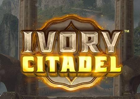 Ivory Citadel – otputuj u Indiju i ostvari sjajnu zaradu!