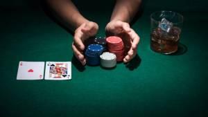 Blekdžek, Online Casino Bonus