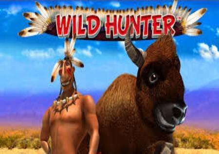 Wild Hunter – ulovite bogat plen pod vedrim nebom!