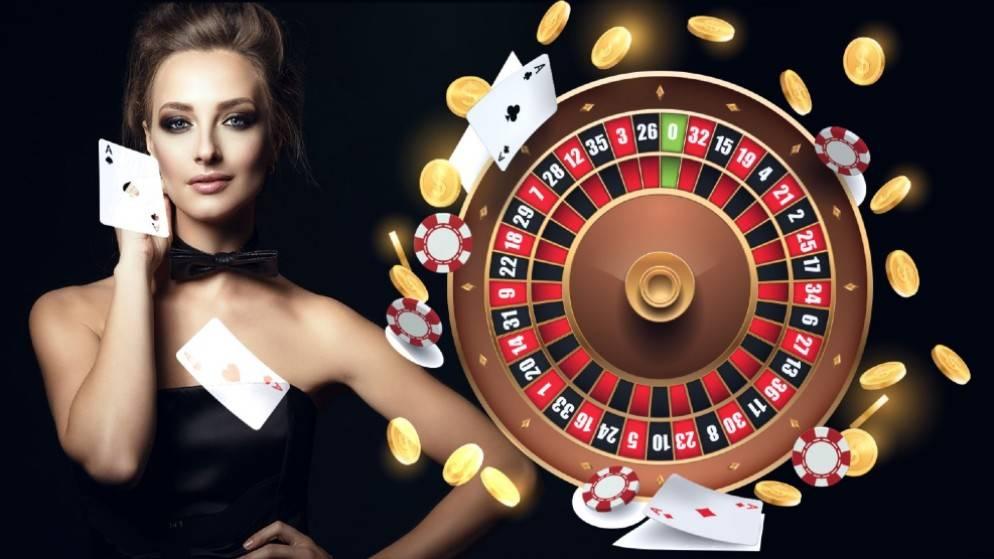 Live Dealer – pojava, razvoj i vrste uživo kazino igara!