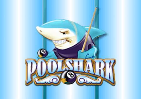 Pool Shark – priključite se morskoj partiji bilijara!