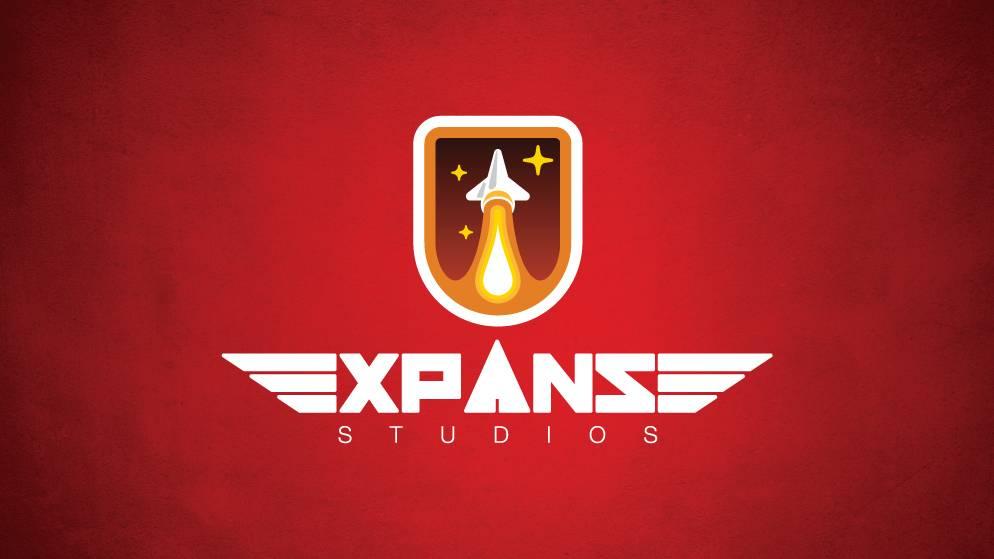 Expanse Studios – krupnim koracima ka svetskom tržištu!