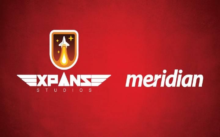 Meridian Tech i Expanse uspostavili saranju, Online Casino Bonus