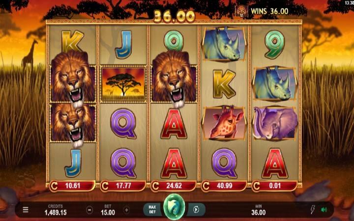 Online Casino Bonus, džokeri